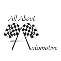 ALL ABOUT AUTOMOTIVE, INC.