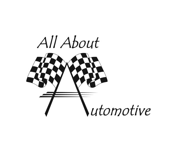 ALL ABOUT AUTOMOTIVE, INC.